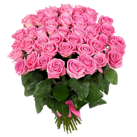 Доставка цветов санкт