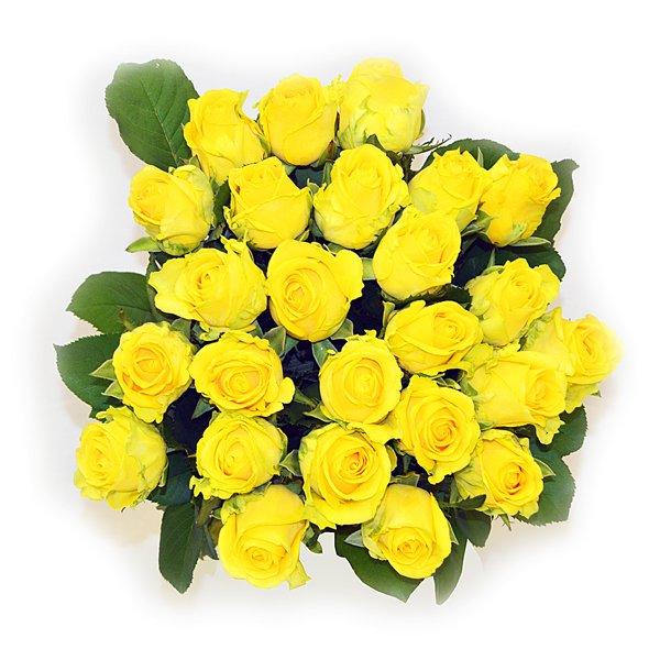 Цветы с доставкой на дом санкт-петербург дешево, доставкой ереване